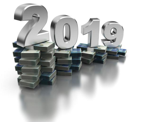bad israel economy 2019