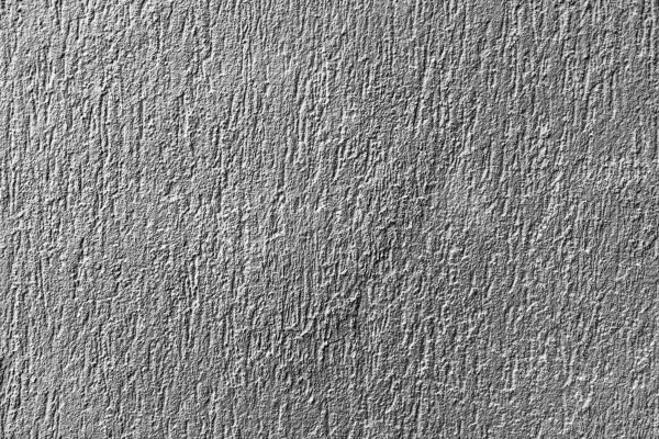 high contrast gray concrete wall texture