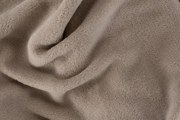 full, frame, of, blanket - 27573075