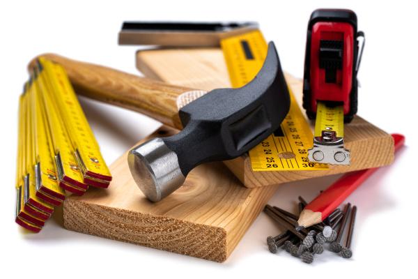 carpenter work tools carpentry