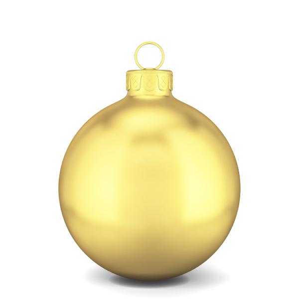 christmas ball toy