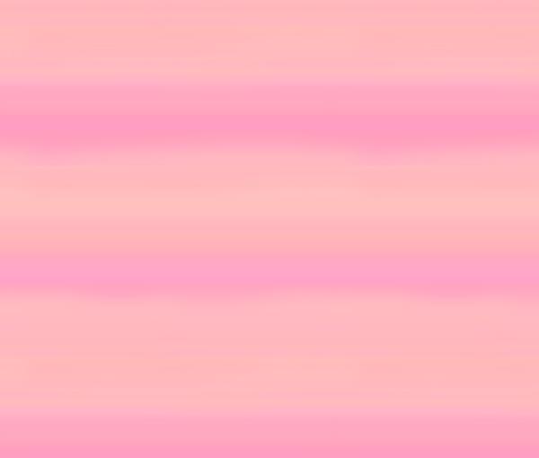soft pastel pink stripes background