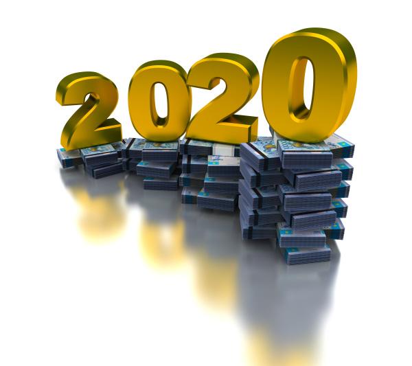 growing kazakhstan economy 2020