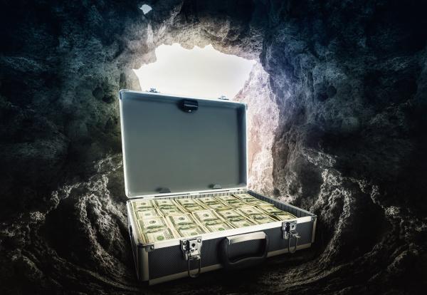 case, full, of, dollars - 28056919