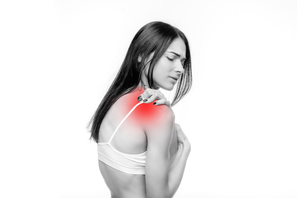 joint, pain, , woman, have, problem, with - 28076328