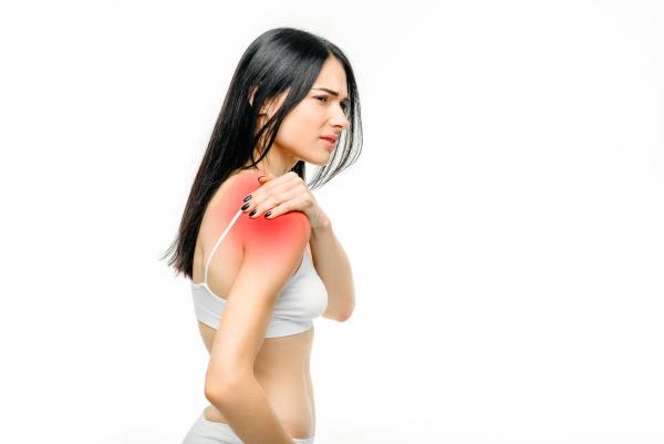 joint, pain, , woman, have, problem - 28076339