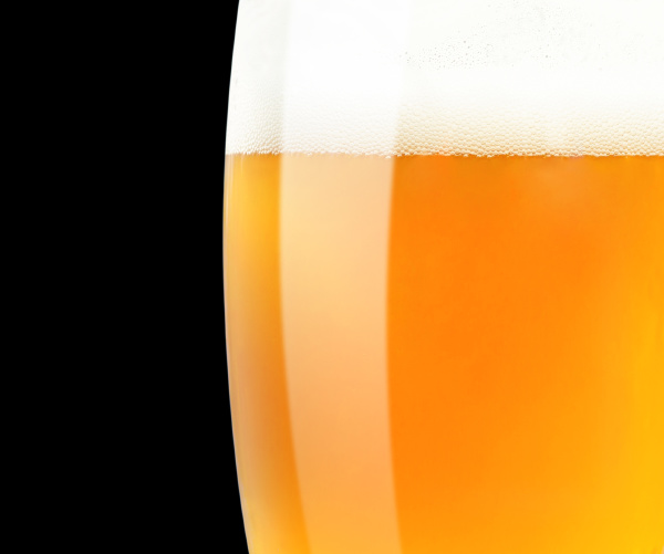glass, of, beer - 28077395