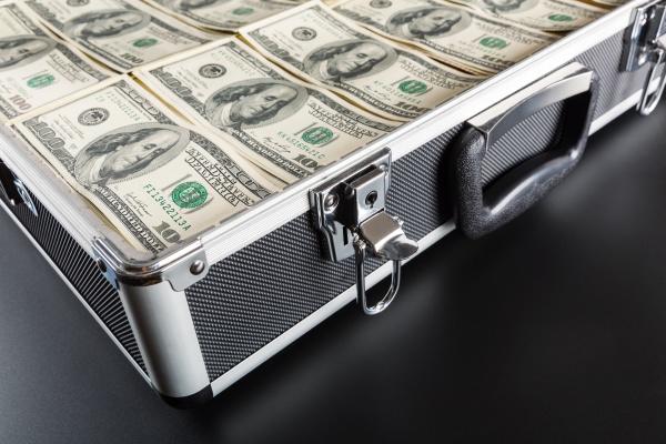 case, full, of, money, on, gray - 28082018