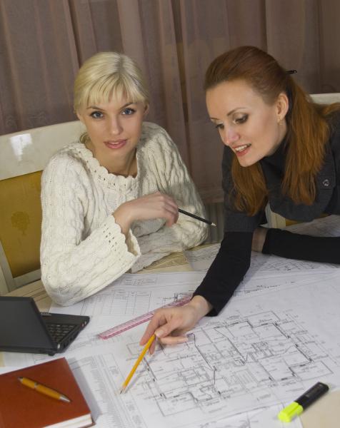 business team designers