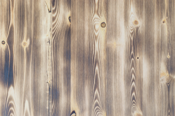 background from textured aged boards of