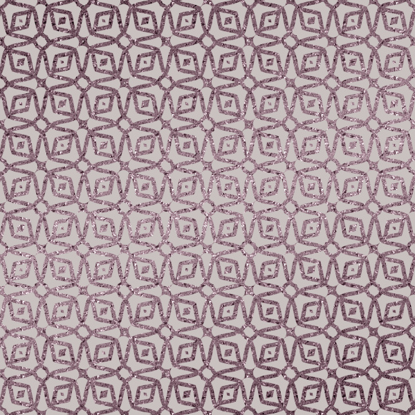 rose gold seamless repeating pattern tile