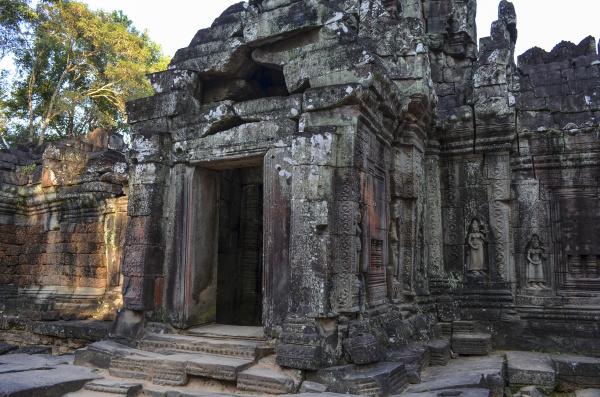 ankor wat a 12th century historic