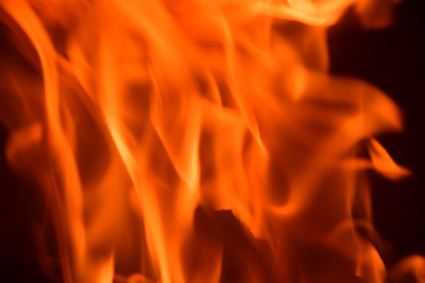fire, in, the, fireplace, , log, fire, - 28215981