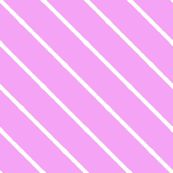 pattern, of, pink, diagonal, stripes - 28215650