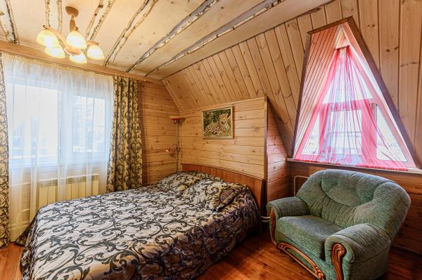 russia moscow november 15 2019 interior