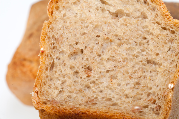 , loaves, of, bread, traditionally, roasted - 28238981