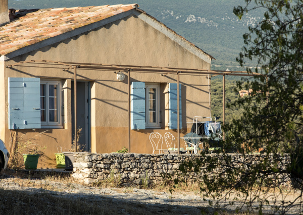old, house, in, the, provence, , southern - 28238874