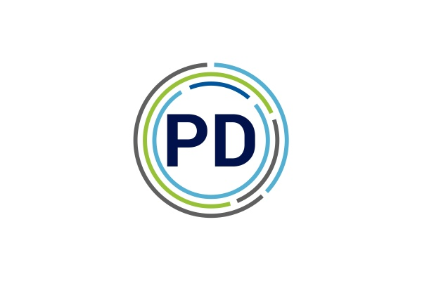 p, d, , pd, initial, letter - 28238106