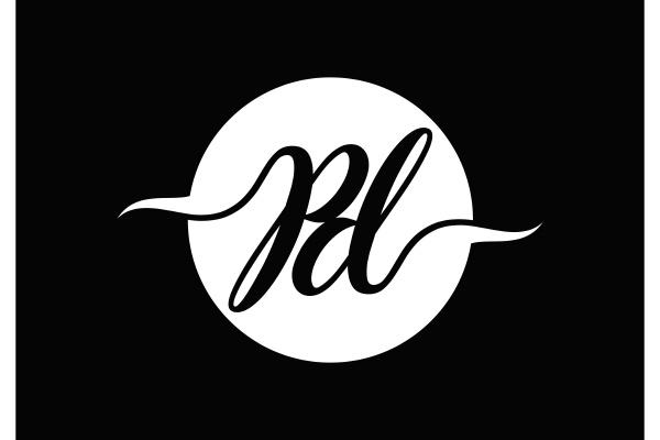 p, d, , pd, initial, letter - 28238130
