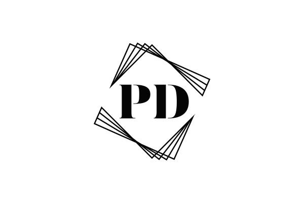 p, d, , pd, initial, letter - 28238152