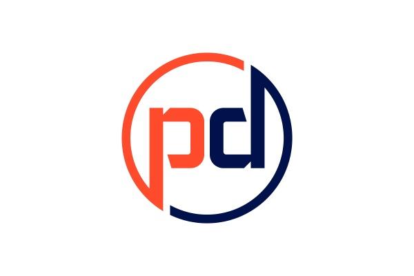 p, d, , pd, initial, letter - 28238174