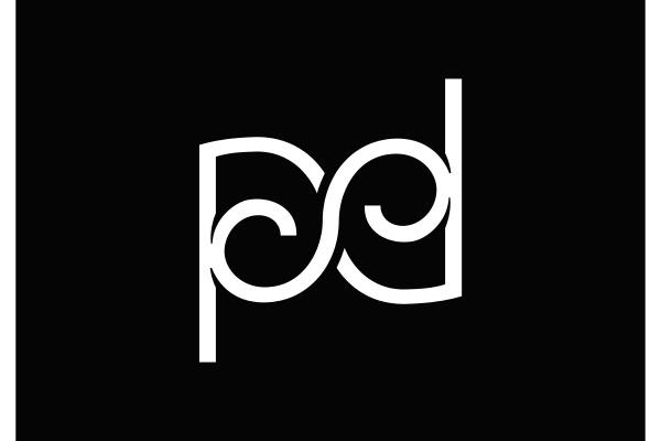 p, d, , pd, initial, letter - 28238176