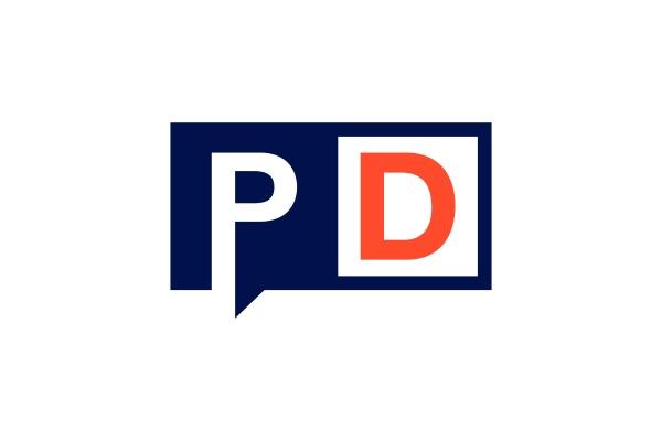 p, d, , pd, initial, letter - 28238251