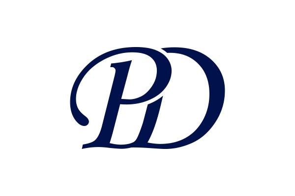 p, d, , pd, initial, letter - 28238283