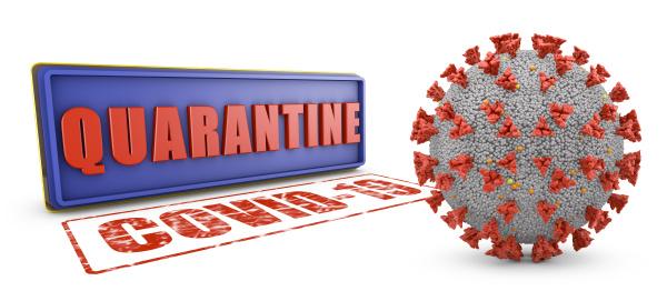 the, stamp, quarantine - 28238181