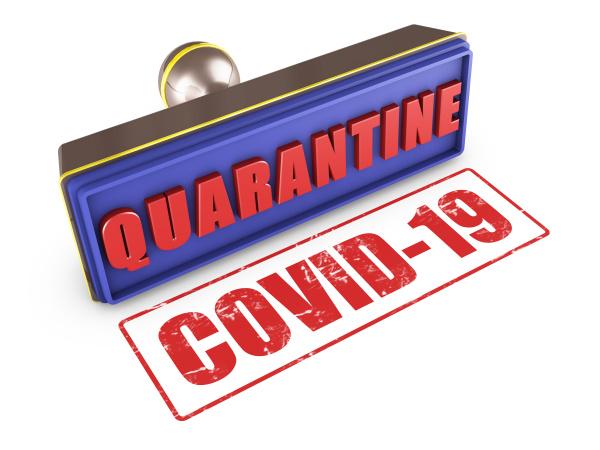 the, stamp, quarantine - 28238217