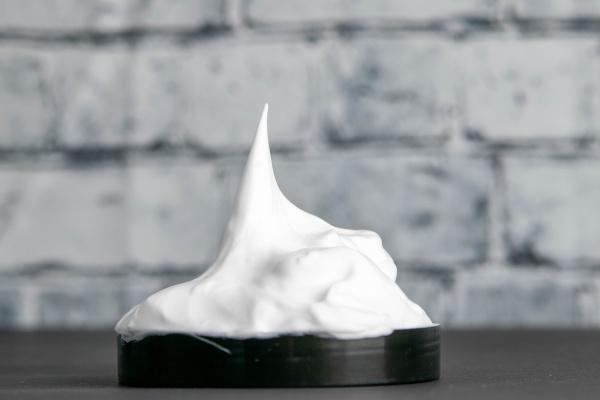 brush, for, applying, foam, to, the - 28239837