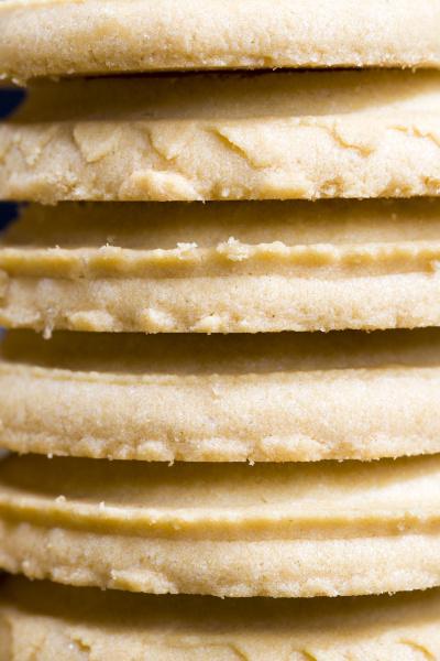 delicious, shortbread, cookies - 28239746