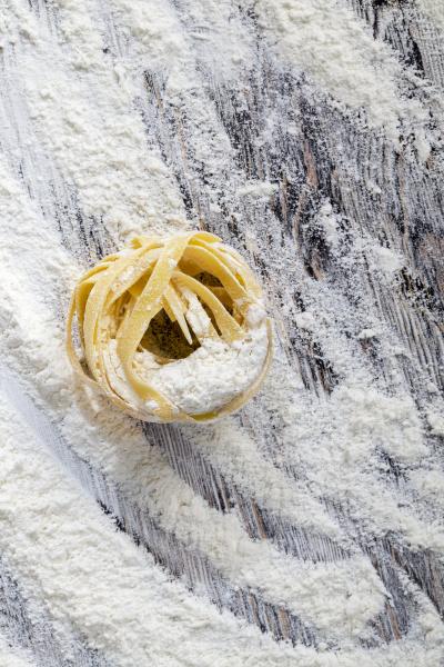 dry, pasta - 28239689