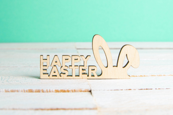 easter, holiday, background, , easter, bunny - 28239144