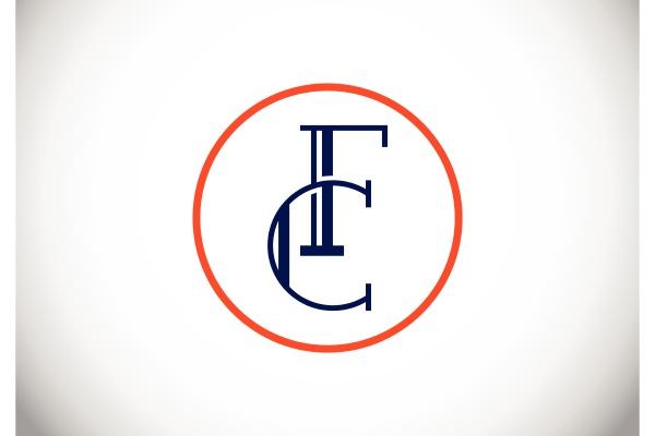 f, c, , fc, initial, letter - 28239953