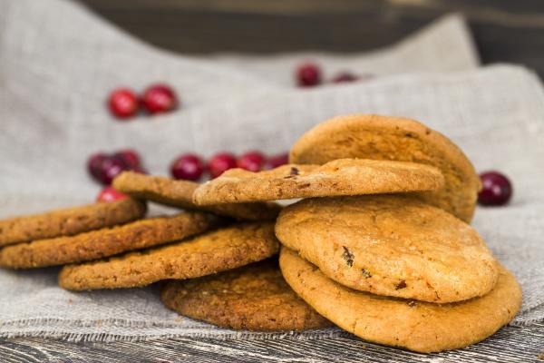 homemade, cookies - 28239439