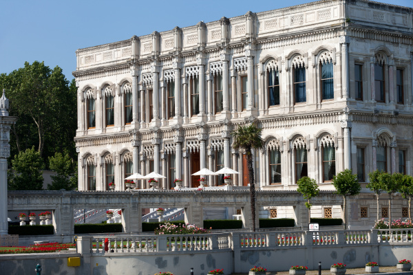 istambul, , , dolmabahçe, palace, - 28239283
