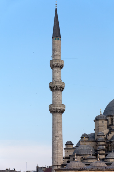 istambul, -, the, blue, mosque - 28239058