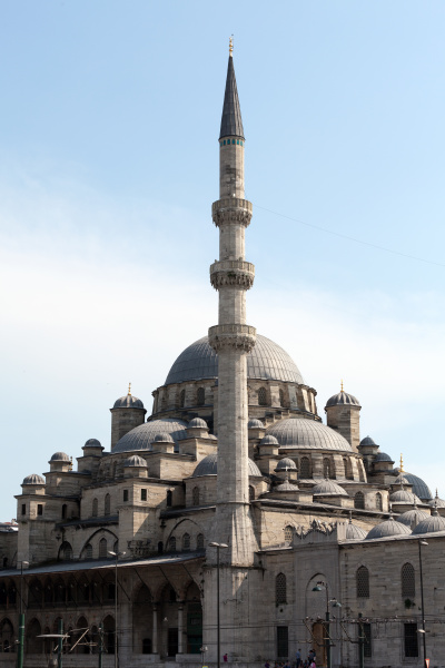 istambul, -, the, blue, mosque - 28239228