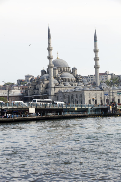 istambul, -, the, blue, mosque - 28239247