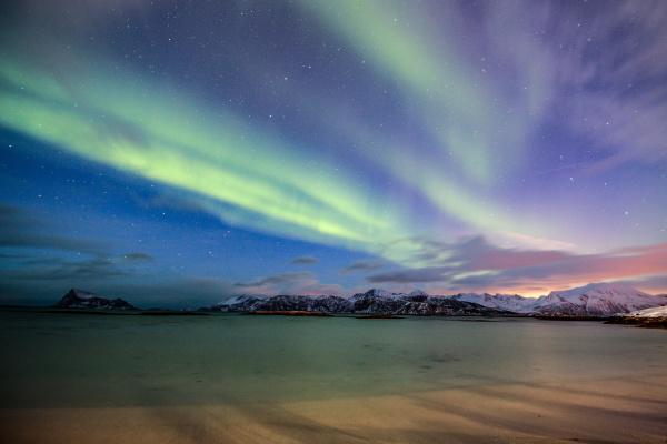 northern, lights - 28239053