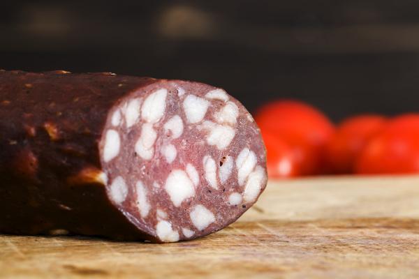 pork, and, beef, food - 28239682