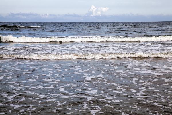 salt, water, in, the, sea - 28239681