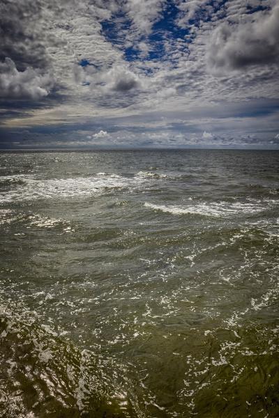 sandy, beach, sea - 28239482