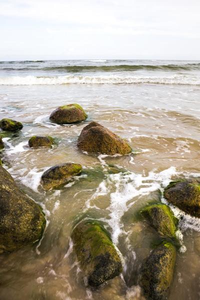 sandy, beach, sea - 28239752