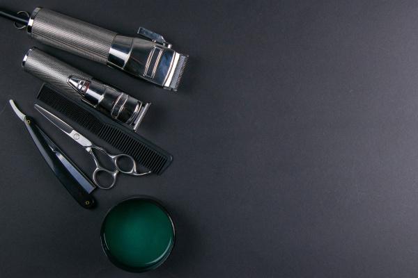 scissors, , hair, clipper, , combs - 28239825