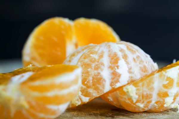 sweet, oranges - 28239882