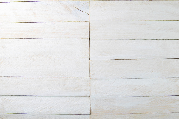 white, wooden, wall, texture, background, - 28239112