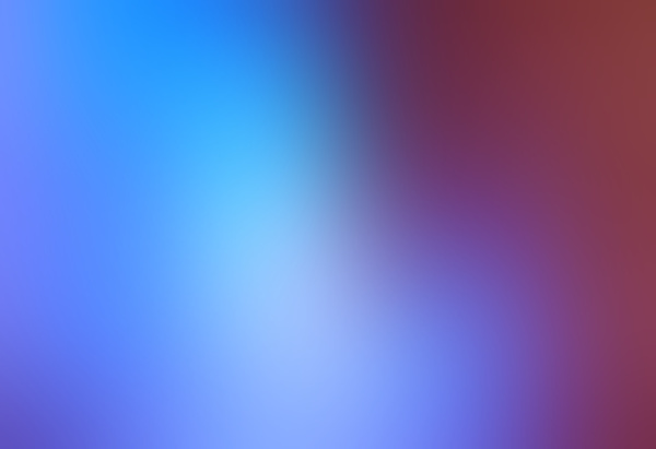 blue, red, light, blur, background - 28240360