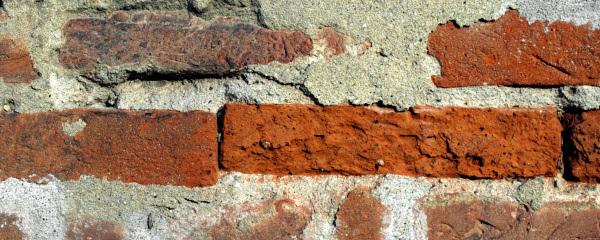 brick, wall - 28240229